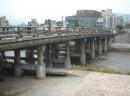 sa.三条大橋