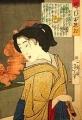 se.千姫(錦絵)