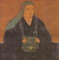 ju.寿桂尼