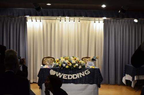 ke.結婚式 002