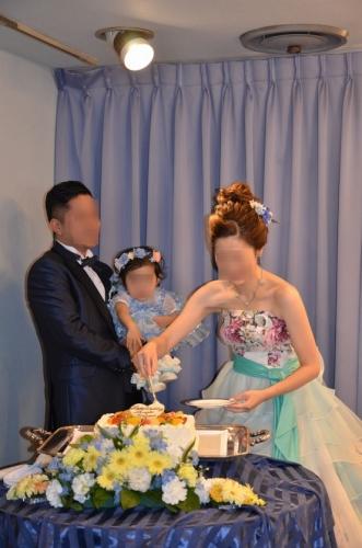 ke.結婚式 005