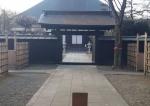 ma.満徳寺駆け込み門