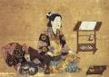 se.千姫(肖像画)
