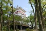 ku.久保田城 20100419 001