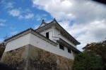 hi.姫路城 化粧櫓