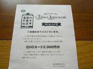 P1190207.jpg