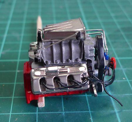 P1040552-450.jpg