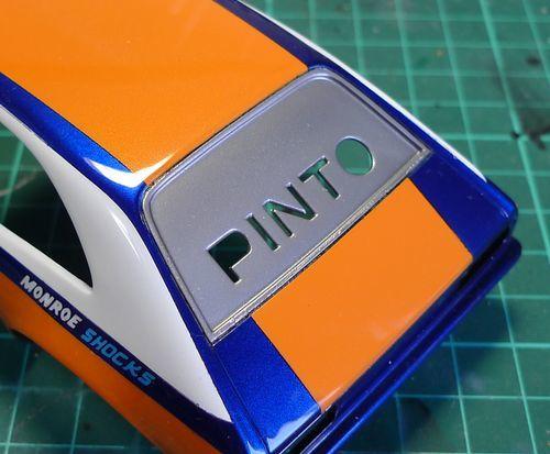 P1040632-500.jpg