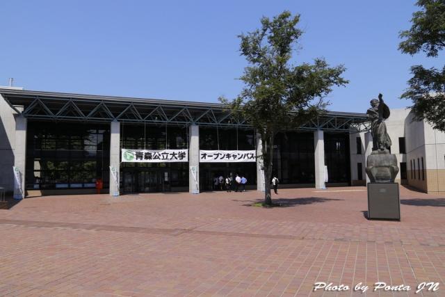open campus17-003
