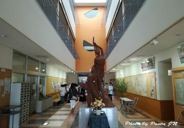 open campus17-009aaa