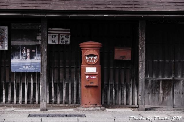 hirosaki1704A-0106.jpg