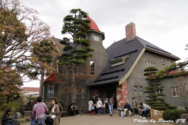 hirosaki1704A-0114.jpg