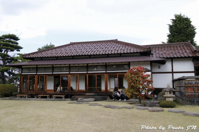 hirosaki1704A-0116.jpg