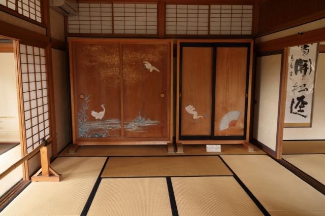 hirosaki1704A-0125.jpg