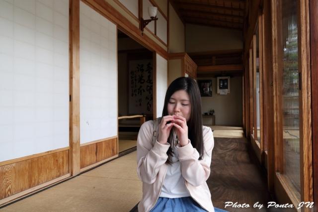 hirosaki1704A-0128.jpg