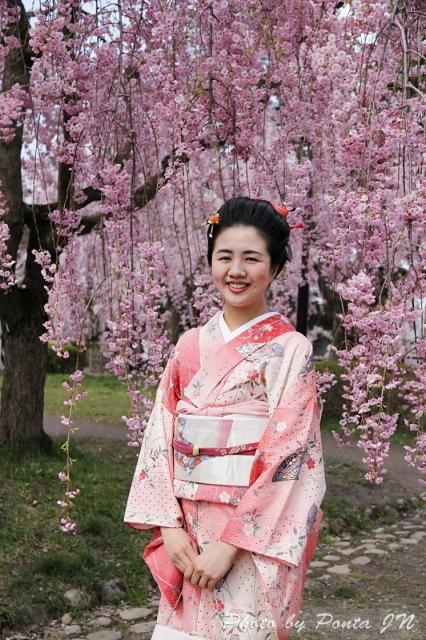 hirosaki1704B-0018.jpg