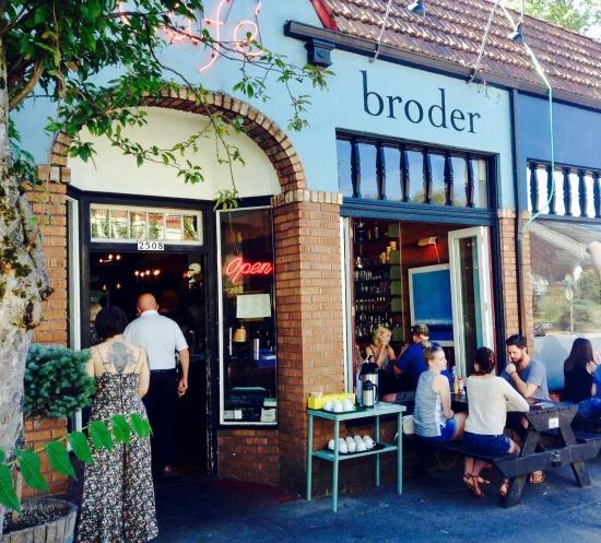 Cafe Broder4