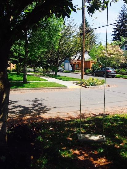 neighborhood1