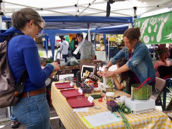 coop farmer's market4