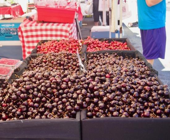 cherries-hollywoods FM