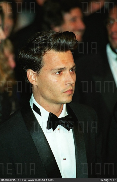 0806 1995 Cannes2
