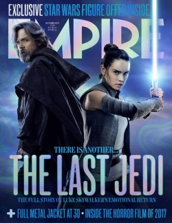 0910 Empire cover