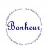 bonheur_20170711110220e73.jpg