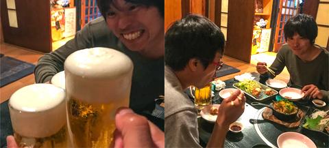 2017_0704-13.jpg