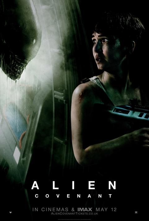 aliencovenant2.jpg