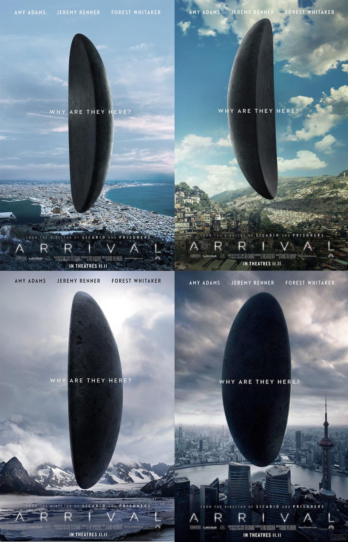 arrival_movie.jpg