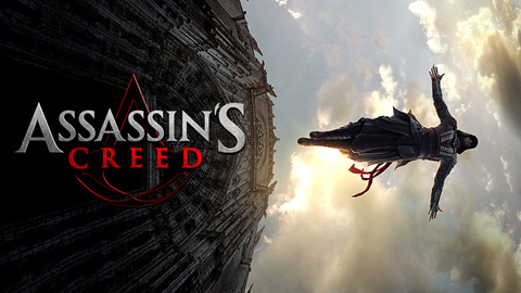assassinsgreed.jpg