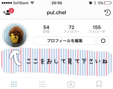 201707152101294dd.jpg