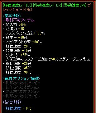 RedStone 17.05.20[00]