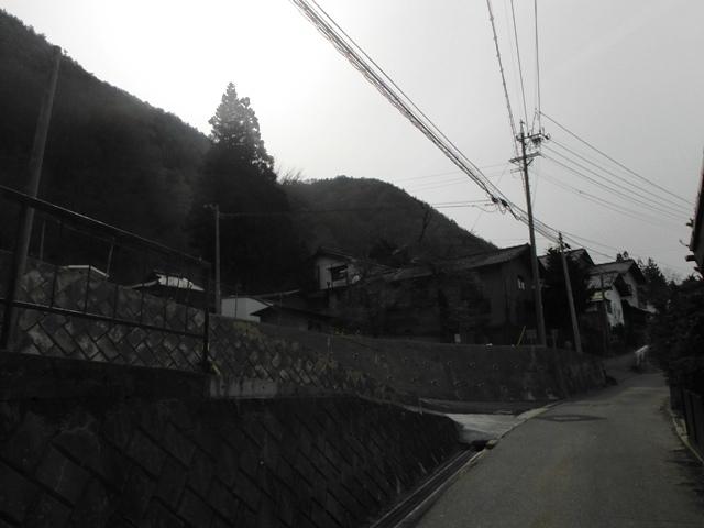 三才山砦 (2)