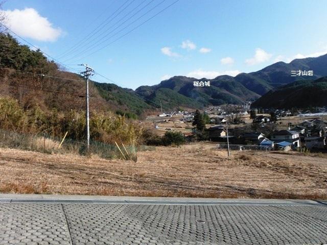 伊深城(松本市) (141)