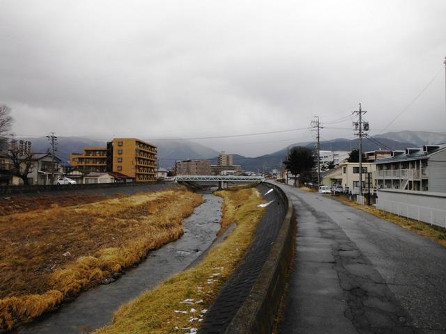 井川城跡 (35)