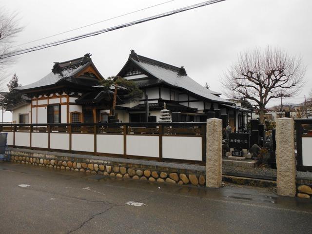 井川城跡 (33)