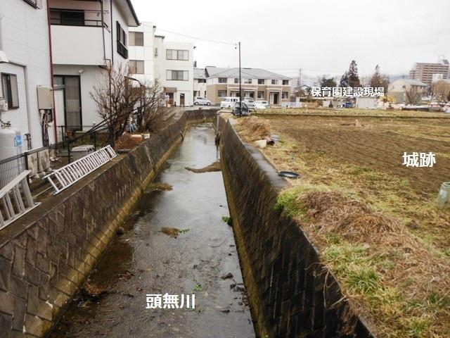 井川城跡 (22)