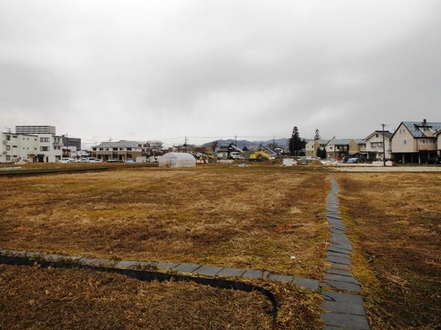 井川城跡 (16)