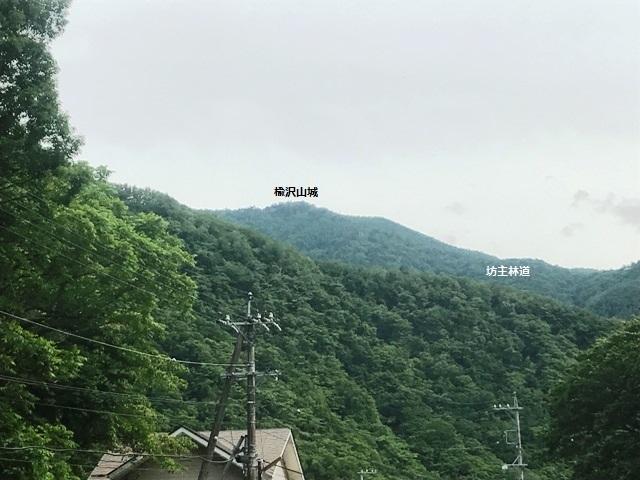楡沢山城 (112)