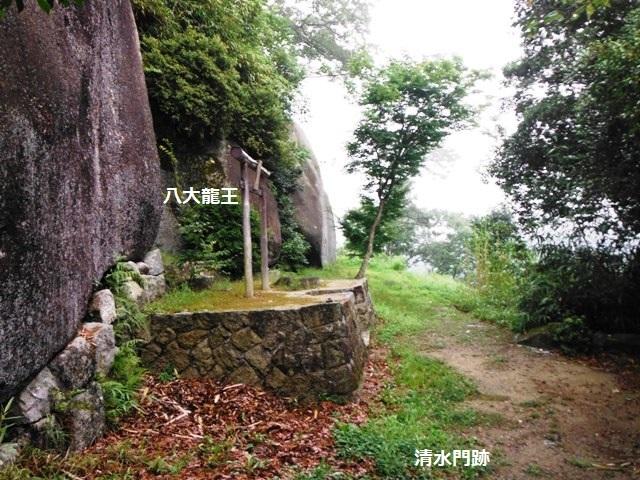 苗木城 (54)