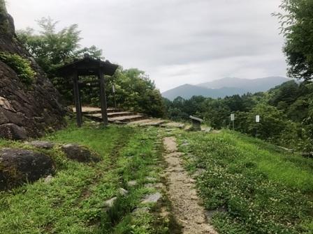苗木城 (75)