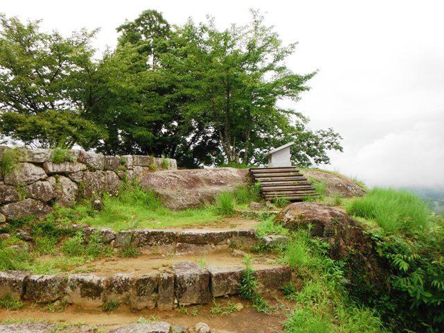 苗木城 (122)