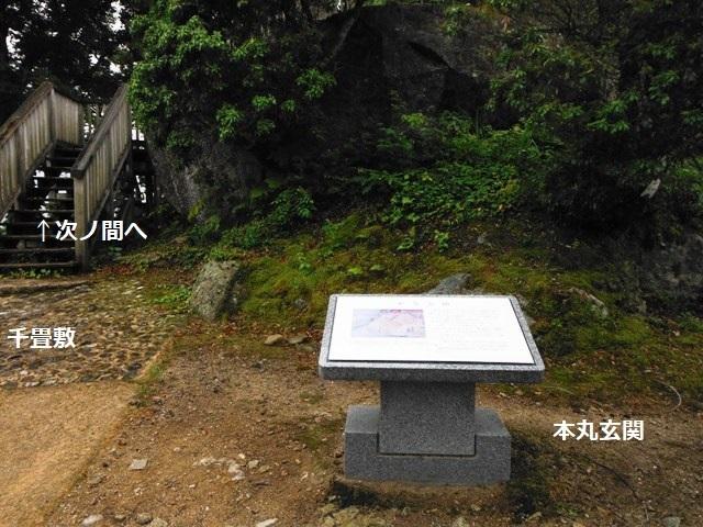 苗木城 (135)