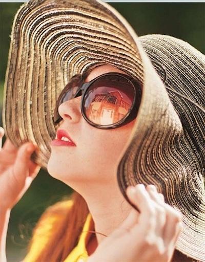 髪紫外線対策画像2-1