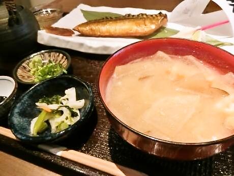 1708bansuke02.jpg