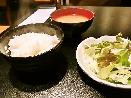 1709yonpouyoshi02.jpg
