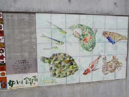 417onagawa-4.jpg