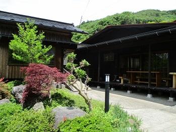 603sugiyama-1.jpg