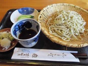 603sugiyama-3.jpg